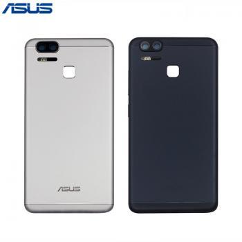 Asus Zenfone 3 Zoom S Ze553Kl Kasa Kapak