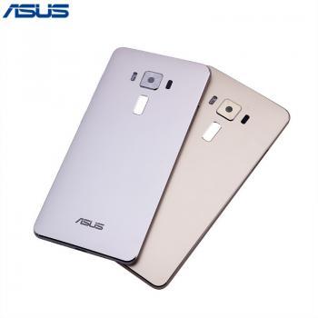 Asus Zenfone 3 Deluxe Zs570Kl Kasa Kapak