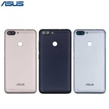 ASUS Zenfone Max Plus M1 ZB570TL Kasa Kapak