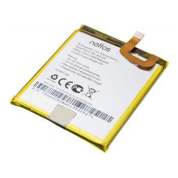 TP-Link Neffos X1 Pil Batarya NBL38A2250
