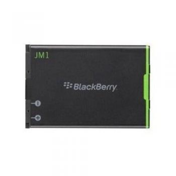 BlackBerry 9700 -9900 - 9900 Bold Pil Batarya JM-1 JM1