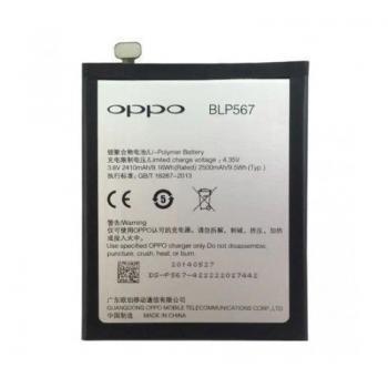 Oppo R3 R7005 R7007 Pil Batarya ve Tamir Seti BLP567