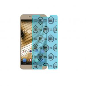 Casper A1 Plus Nano Ekran Koruyucu