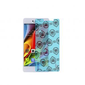 Casper P2 Nano Ekran Koruyucu