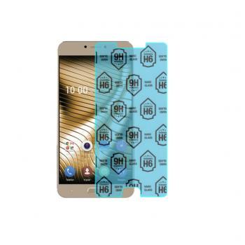Casper Vıa A1 Nano Ekran Koruyucu