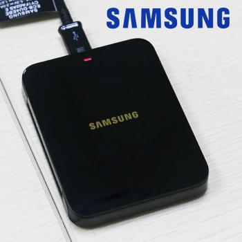 Samsung EP-B600CEBK J5 2015 J3 2016 S4 Batarya Kit (Pilsiz)