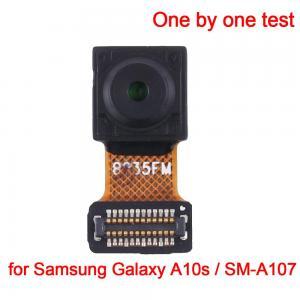 Samsung A10S SM-A107F Ön Kamera