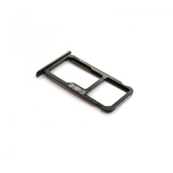 Nokia 8 Sim Kart Tepsisi