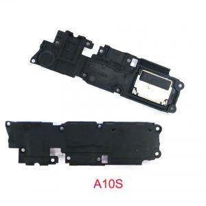 Samsung A10S SM-A107F Buzzer Hoparlör