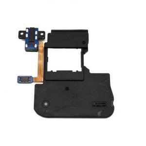 Samsung Galaxy Tab A SM-P350 P350 P355 T350 Buzzer Hoparlör