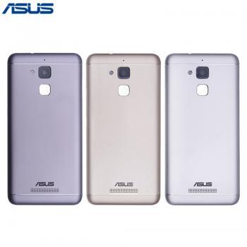 Asus Zenfone 3 Max Zc520Tl Kasa Kapak