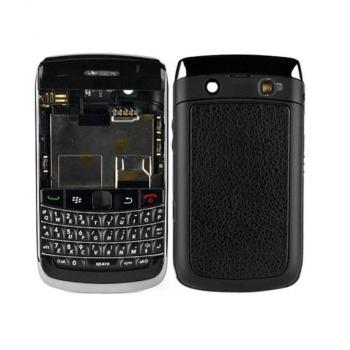 BlackBerry Bold 9700 Kasa Kapak Full