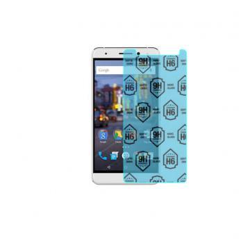 General Mobile Discovery 2 Nano Ekran Koruyucu