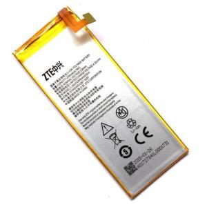 Turkcell T50 Pil Batarya ve Tamir Seti Li3823T43P6HA54236