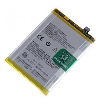 Oppo A5 2020 / Oppo A9 2020 Pil Batarya BLP727