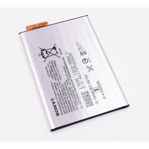 Sony XA1 Plus / XA2 Ultra Pil Batarya ve Tamir Seti LIP1653ERPC