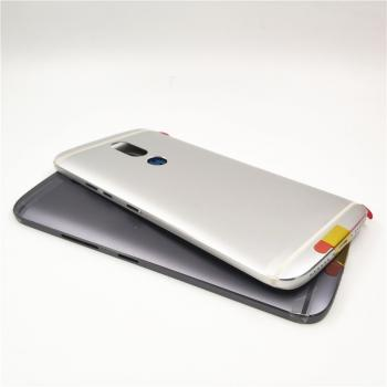 Motorola Moto M XT1662 Kasa Kapak