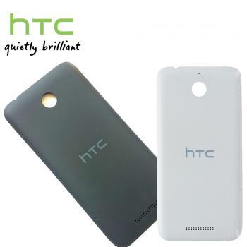 Htc Desire 510 Arka Pil Batarya Kapak