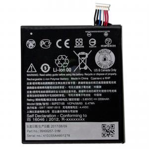 Htc Desire 650 Pil Batarya ve Tamir Seti B2PST100