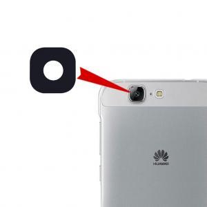 Huawei G7 Kamera Lensi Cam