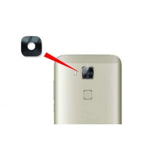 Huawei G8 Kamera Lensi Camı