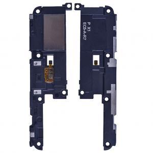Huawei Honor 7 Buzzer Hoparlör