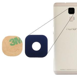 Huawei Honor 7 Kamera Lensi Camı
