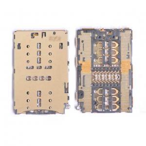Huawei Mate 20 Lite Sim Kart Yuvası