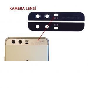 Huawei P10 Kamera Lensi Cam
