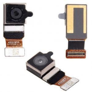 Huawei P8 Arka Kamera