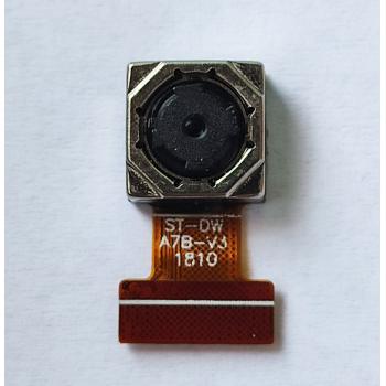Vestel Venüs E3 Arka kamera
