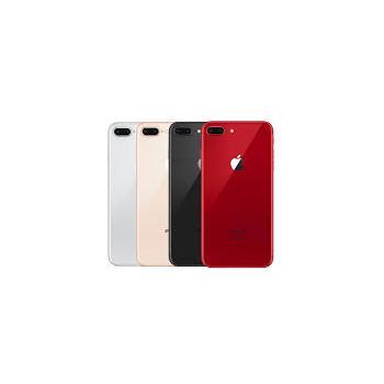Apple iPhone 8 Plus Kasa Kapak