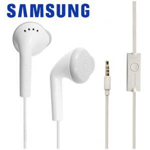 Samsung J4 / J4 Plus / J4 Core / J6 / J6 Plus EHS61ASFWE Kulaklık