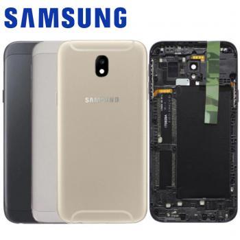 Samsung J3 Pro 2017 J330 Kasa Kapak