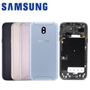 Samsung J5 Pro J530 2017 Kasa Kapak