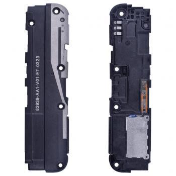Lenovo K6 Note Buzzer Hoparlör K53A48