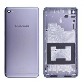 Lenovo S90 Kasa Kapak