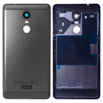 Lenovo Vibe K6 Note K53a48 Kasa Kapak