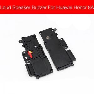 Huawei Honor 8A Buzzer Hoparlör
