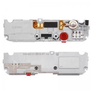 Huawei Y6 Pro / Enjoy 5 Buzzer Hoparlör
