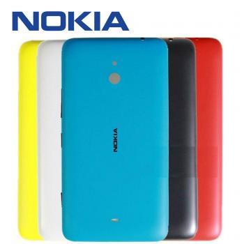 Nokia Lumia 1320 Arka Pil Batarya Kapak
