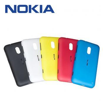 Nokia Lumia 620 Arka Pil Batarya Kapak