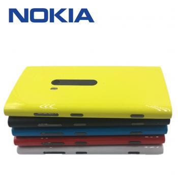 Nokia Lumia 920 Arka Pil Batarya Kapak