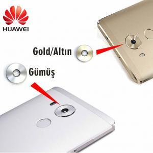Huawei Mate 8 Kamera Lensi Cam