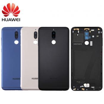 Huawei Mate 10 Lite RNE-L01 Kasa Kapak