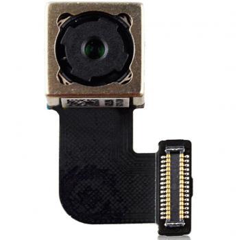 Meizu M2 Note Arka Kamera