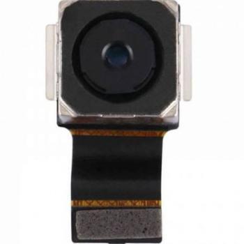 Meizu Mx5 Arka Kamera