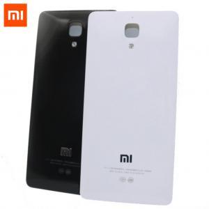 Xiaomi Mi 4 Arka Pil Batarya Kapak