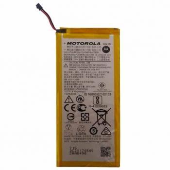 Motorola Moto G5S XT1793 Pil Batarya ve Tamir Seti HG30
