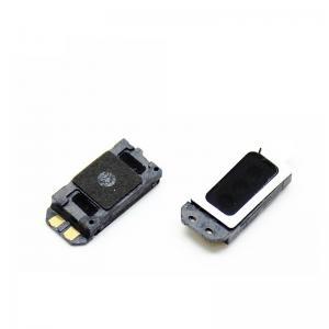Samsung J5 Prime G570 / J7 Prime G610 İç Kulaklık